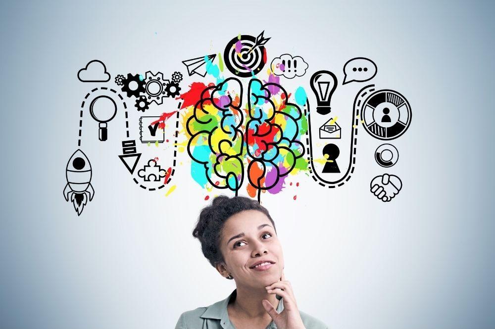 cognitive bias in market research, confirmation bias