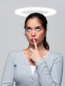 halo effect, confirmation bias, cognitive bias in market research